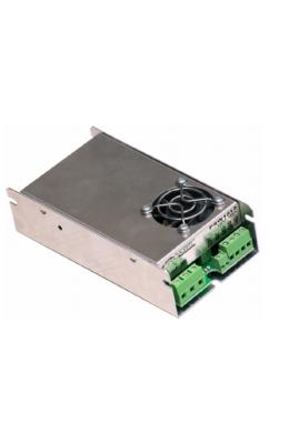 Promel PSW1210 Tápegység és akkumulátor töltő 13.8/10A