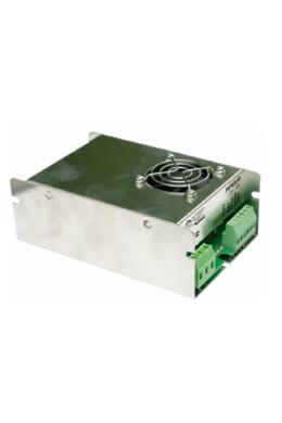 Promel PSW2410 Tápegység és akkumulátor töltő 27.6V/10A