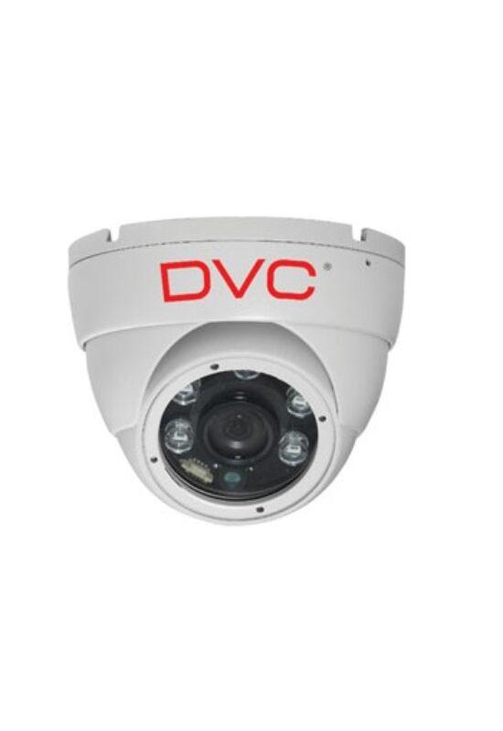 DVC DCA-VV215O AHD 1.0, 720p dome kamera