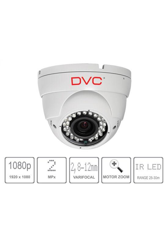 DVC - DCA-VV5242A