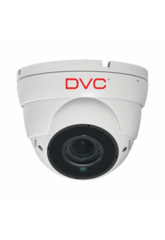 DVC DCA-VV742 AHD 3.0, 4MP dome kamera