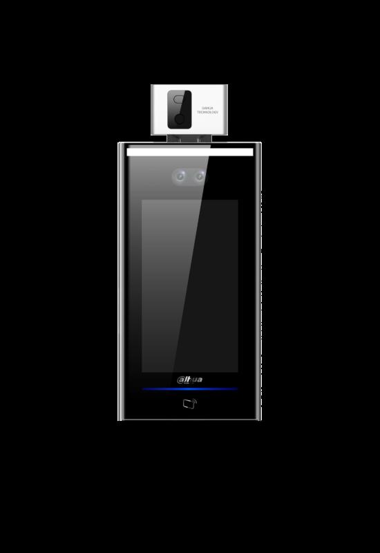 Dahua - ASI7213X-T1
