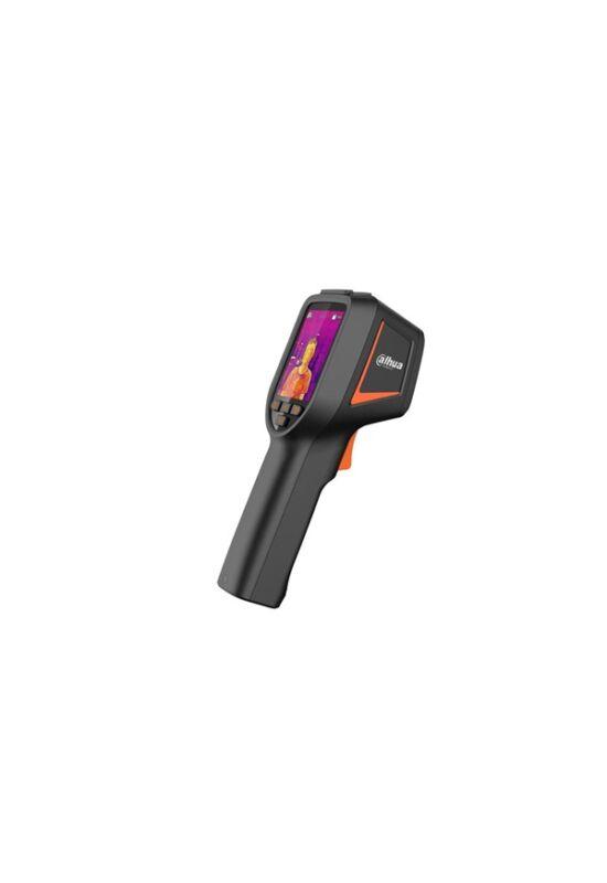 Dahua TPC-HT2201 Kézi Testhőmérséklet-mérő kamera