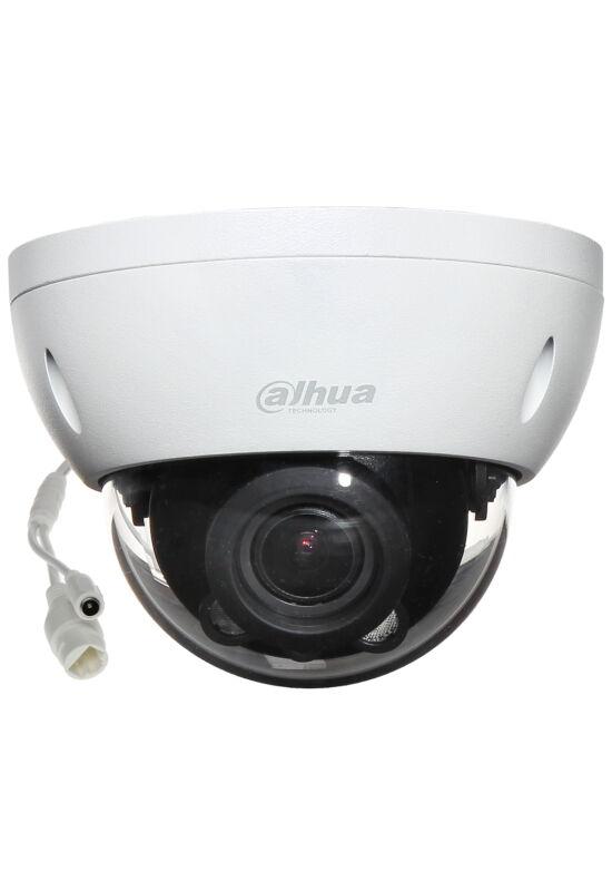 Dahua - IPC-HDBW2231R-ZS-27135-S2