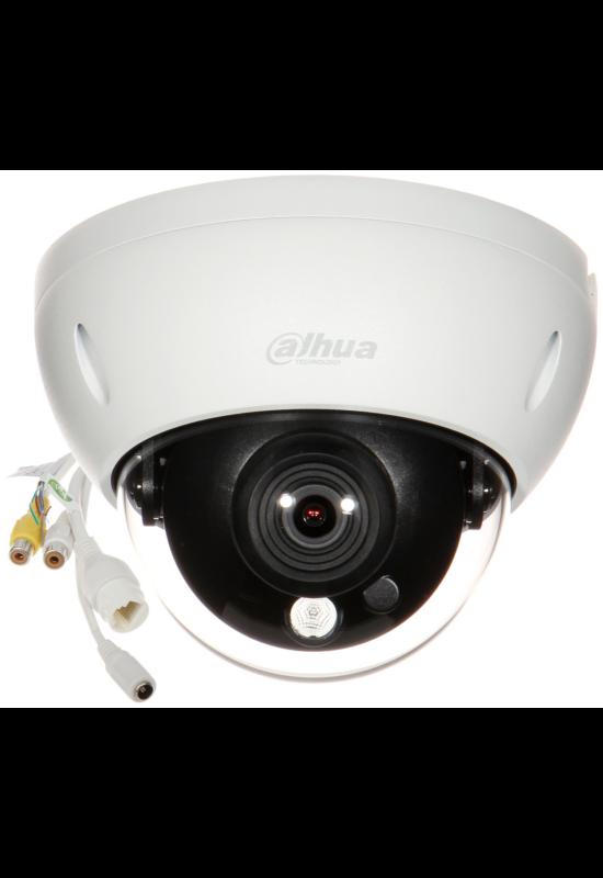 Dahua - IPC-HDBW5541R-ASE-0360B