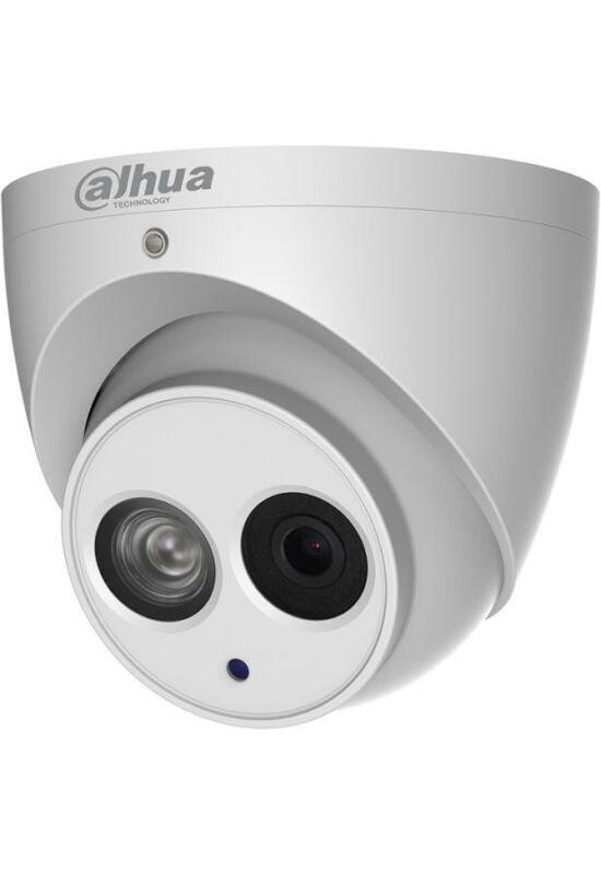 Dahua - IPC-HDW4831EM-ASE-0400B