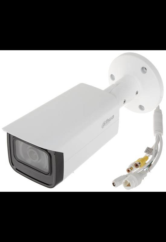 Dahua - IPC-HFW5541T-ASE-0360B