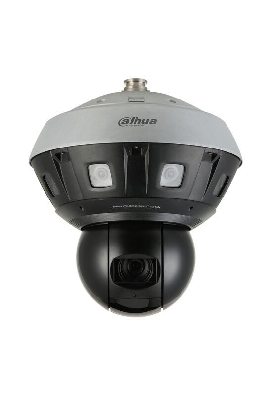 Dahua - IPC-PSDW81642M-A360-H-E9