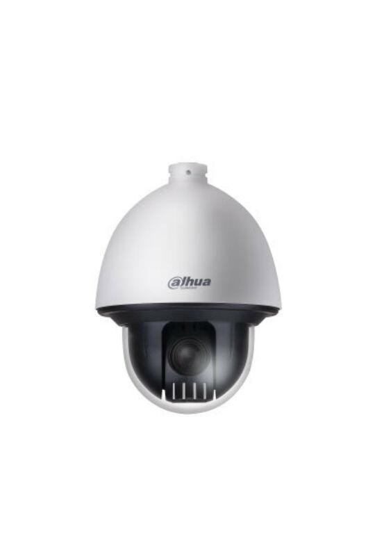 Dahua - SD60225I-HC