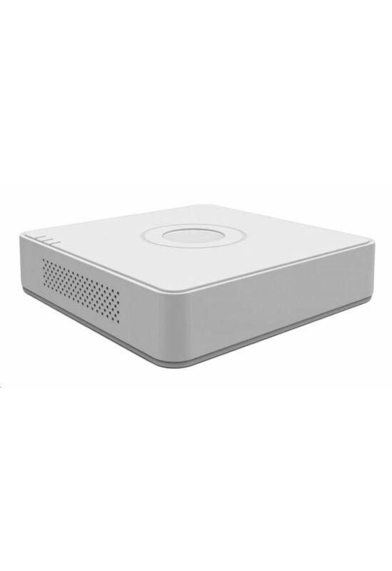 Hikvision_DS-7104NI-E1/4P