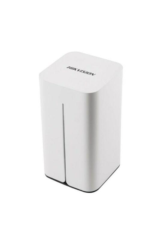 Hikvision_DS-7108NI-E1/V/W/500G