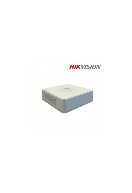 Hikvision_DS-7116HQHI-F1/N