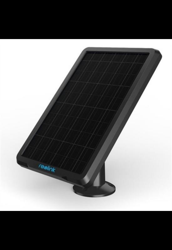 Reolink Solar Panel - Napelem