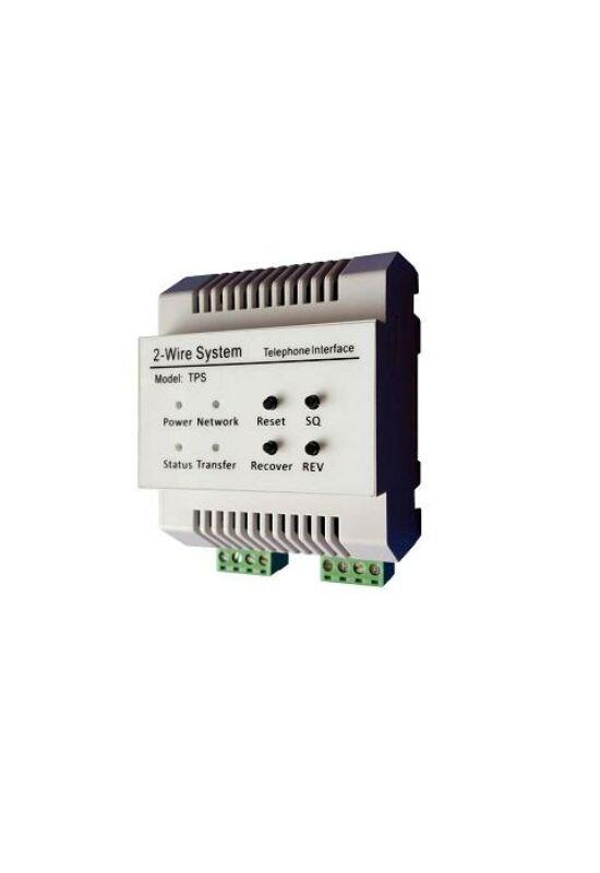V-TEK GSM modul DT rendszerhez