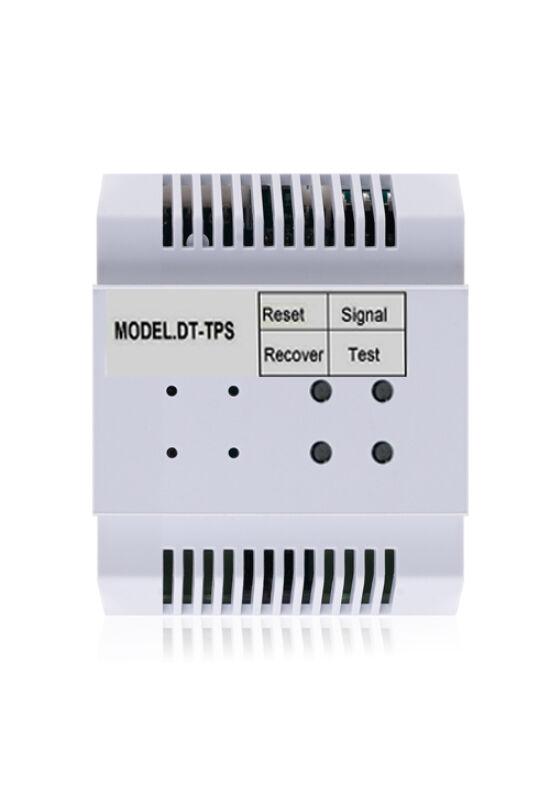 V-TEK Telefon hívó modul