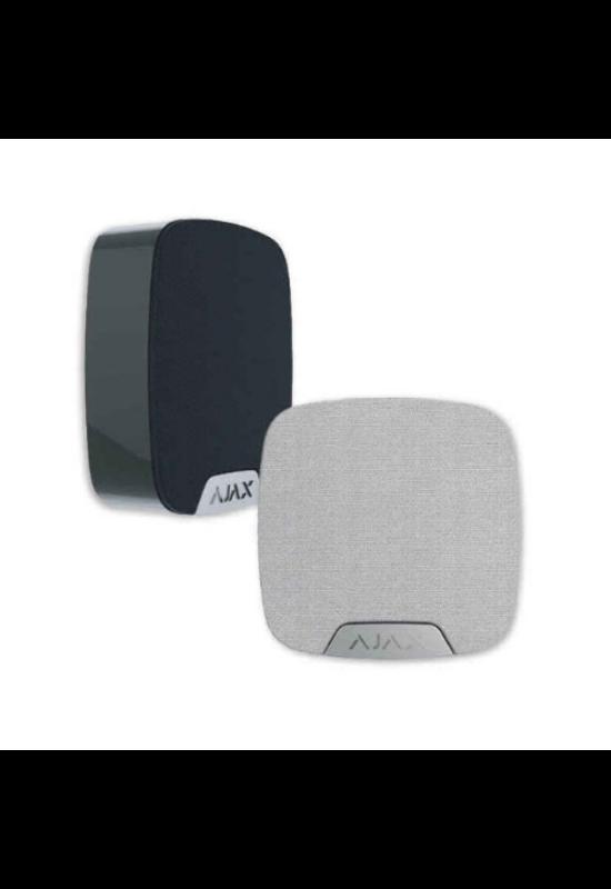AJAX HomeSiren BL - Beltéri hangjelző