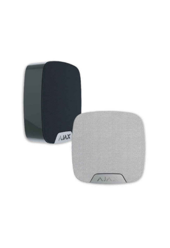 AJAX HomeSiren - Beltéri hangjelző