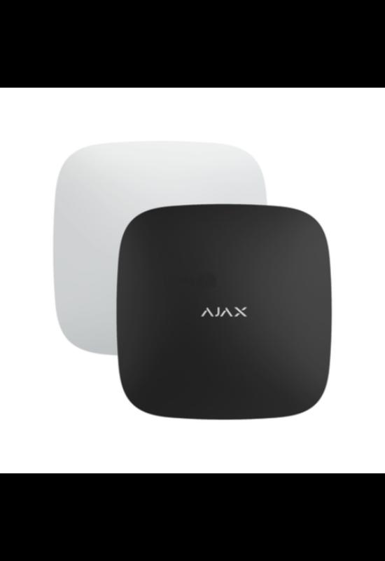 AJAX Rex - Jeltovábbító