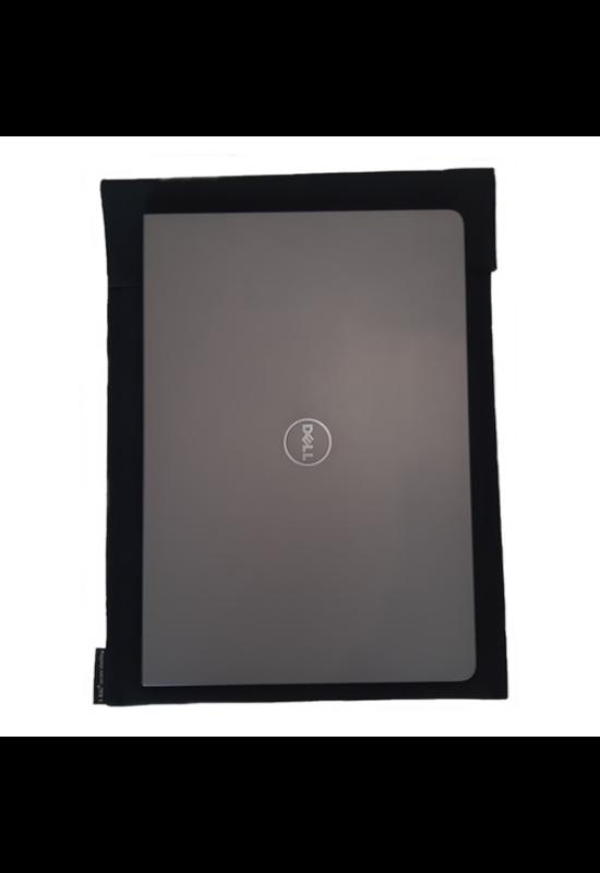 X-BAG Lehallgatás elleni, frekvencia blokkoló tok - laptophoz