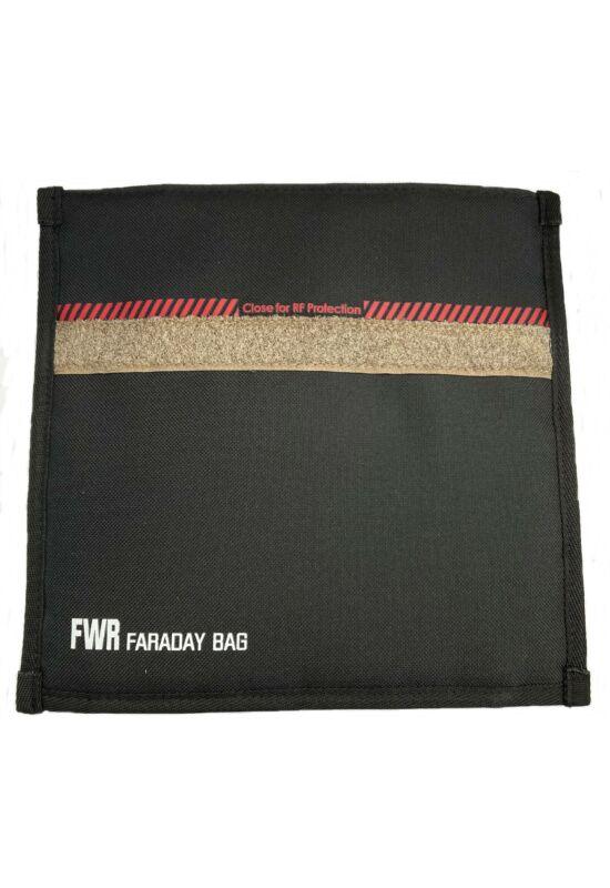 Faraday Bag_proguard