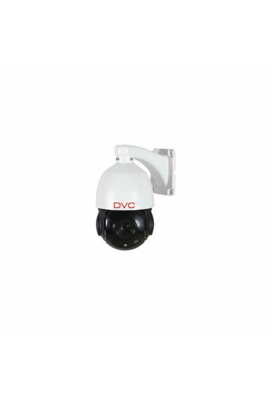DVC - DCA-PV322R