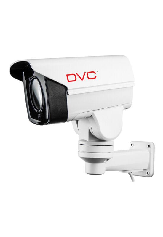 DVC - DCA-PVB321