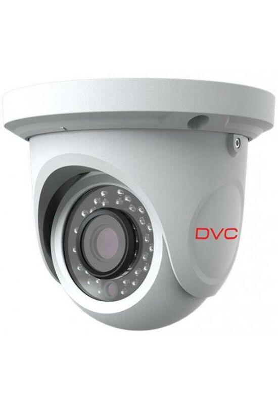 DVC - DCA-VF524