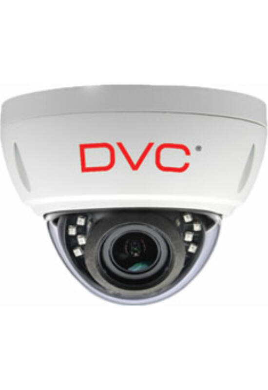 DVC - DCA-VV5244
