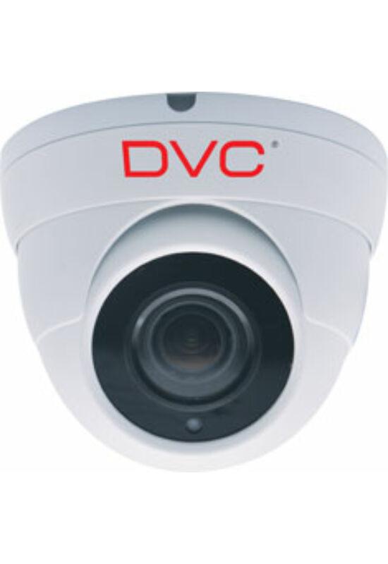 DVC - DCA-VV5244A