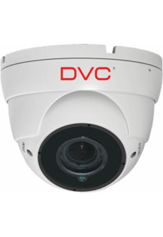 DVC - DCA-VV751