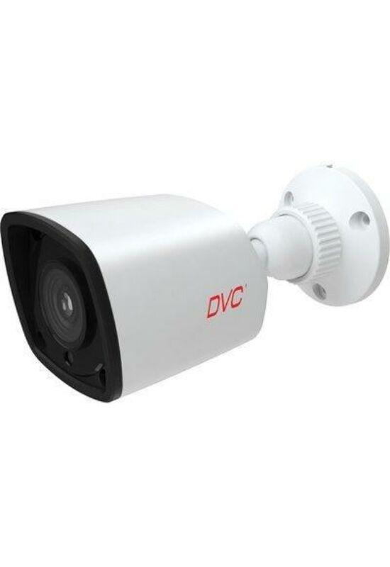 DVC - DCN-BF123