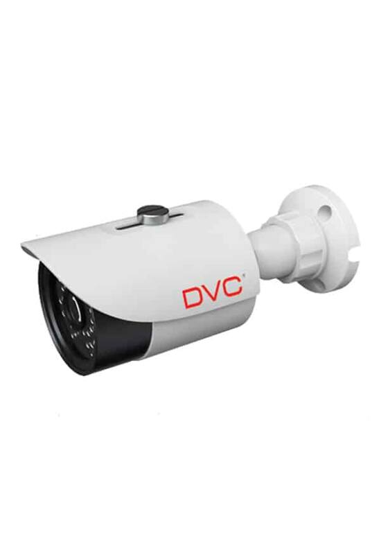 DVC - DCN-BF754