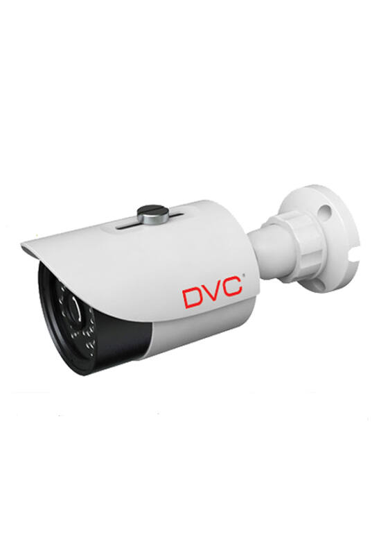 DVC - DCN-BV3244