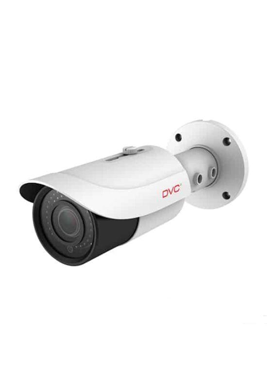DVC - DCN-BV751A