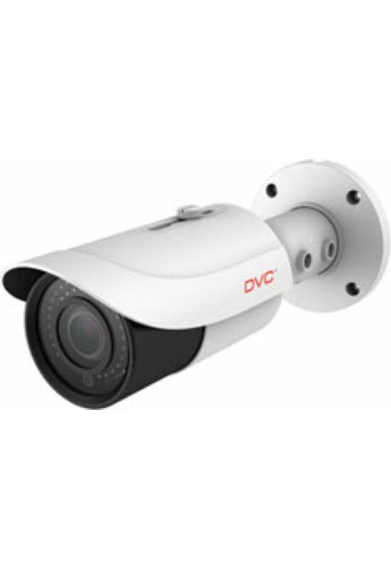 DVC - DCN-BV781A