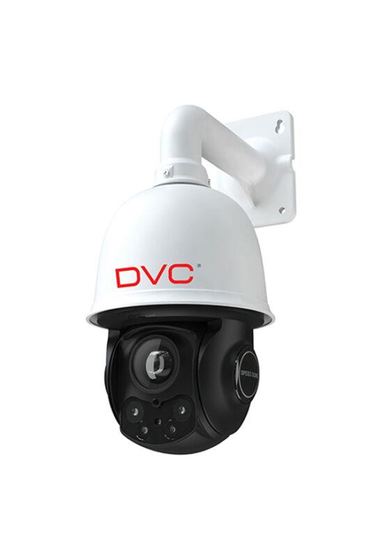 DVC - DCN-PV330R