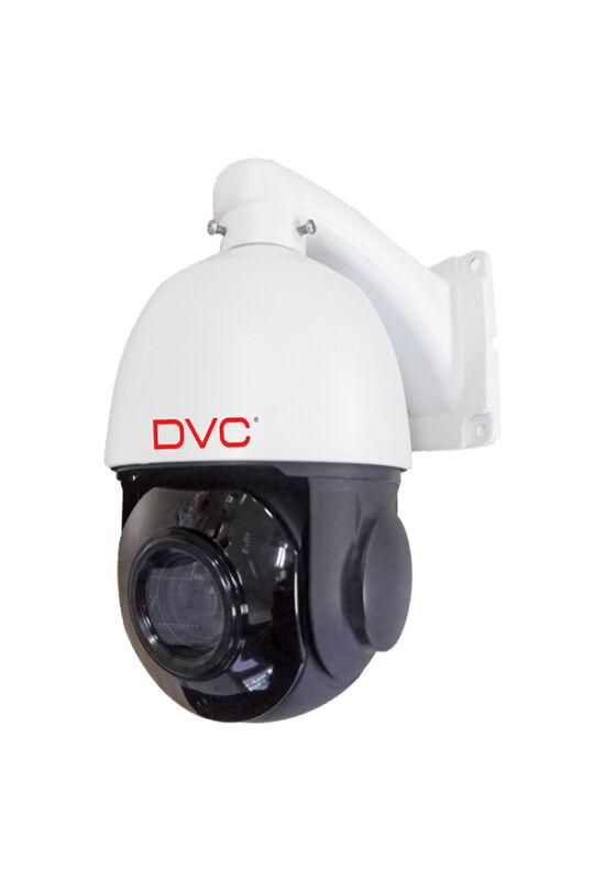DVC - DCN-PV331R