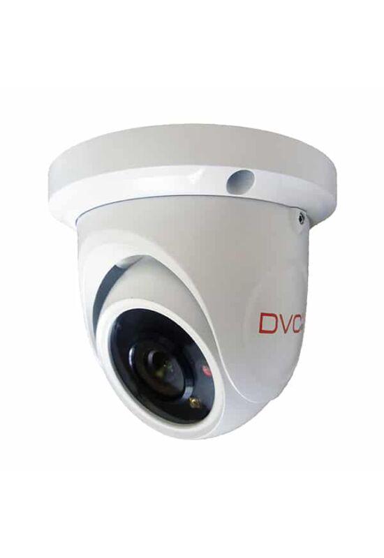 DVC - DCN-VF3231