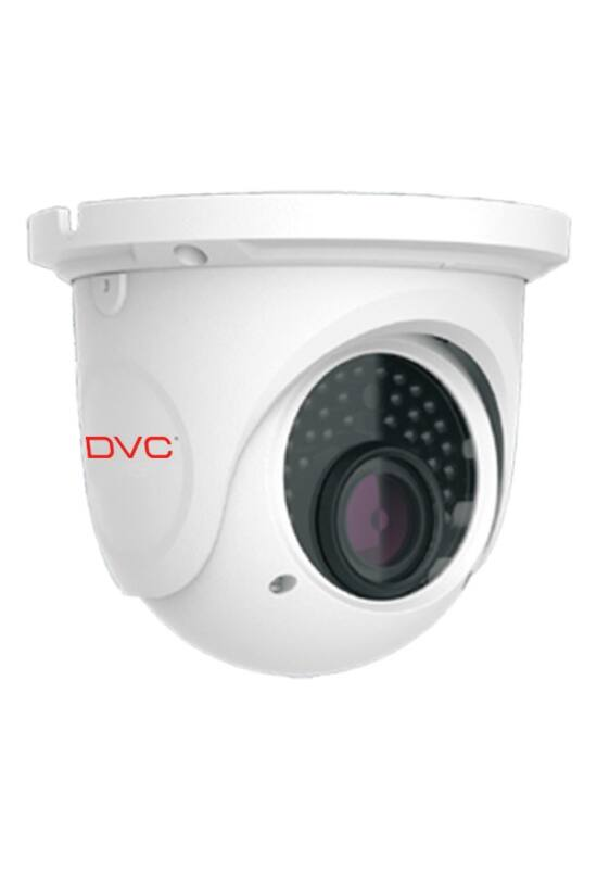 DVC - DCN-VF7431