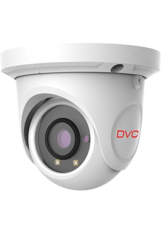 DVC - DCN-VF754