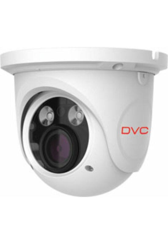 DVC - DCN-VV3244