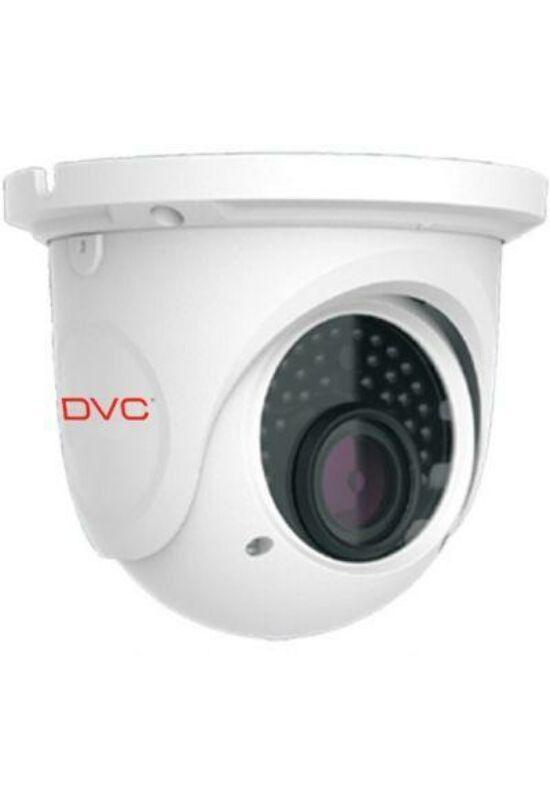 DVC - DCN-VV7431A