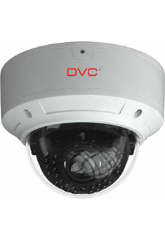 DVC - DCN-VV781A
