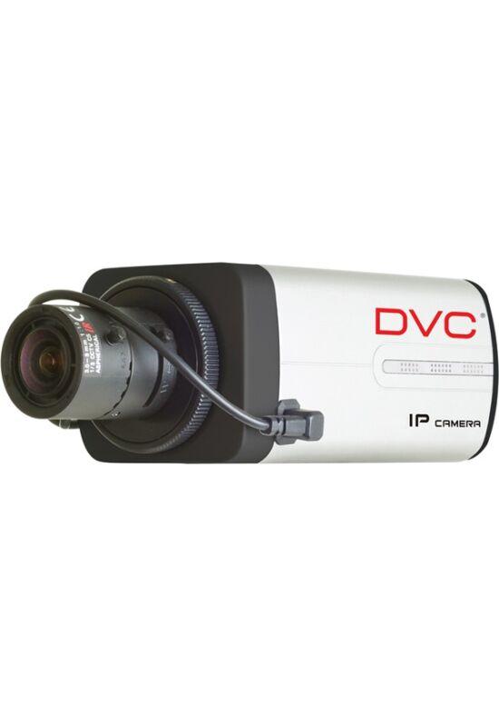 DVC - DCN-XV743