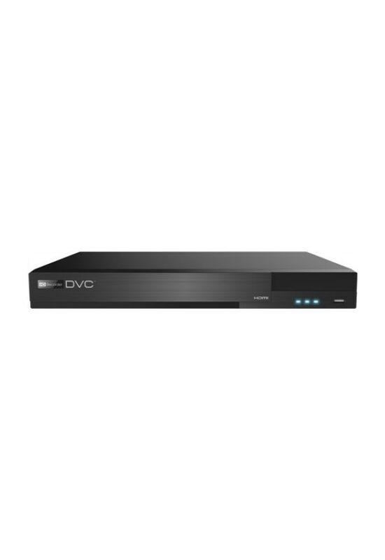 DVC - DRA-7516H