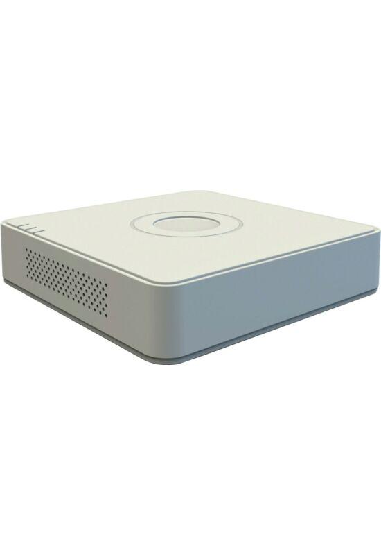 Hikvision_DS-7104NI-Q1