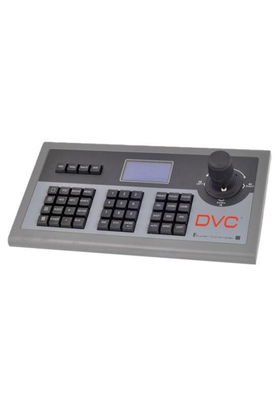 DVC - DVC-KYB-D521-3O