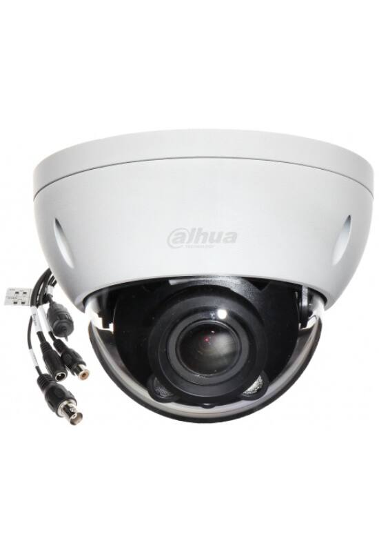 Dahua_HAC-HDBW2241R-Z-27135