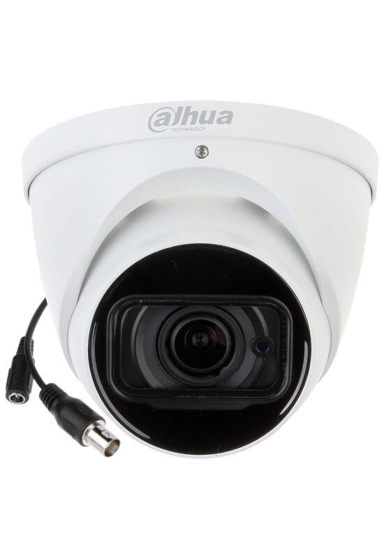Dahua - HAC-HDW1230T-Z-A-2712