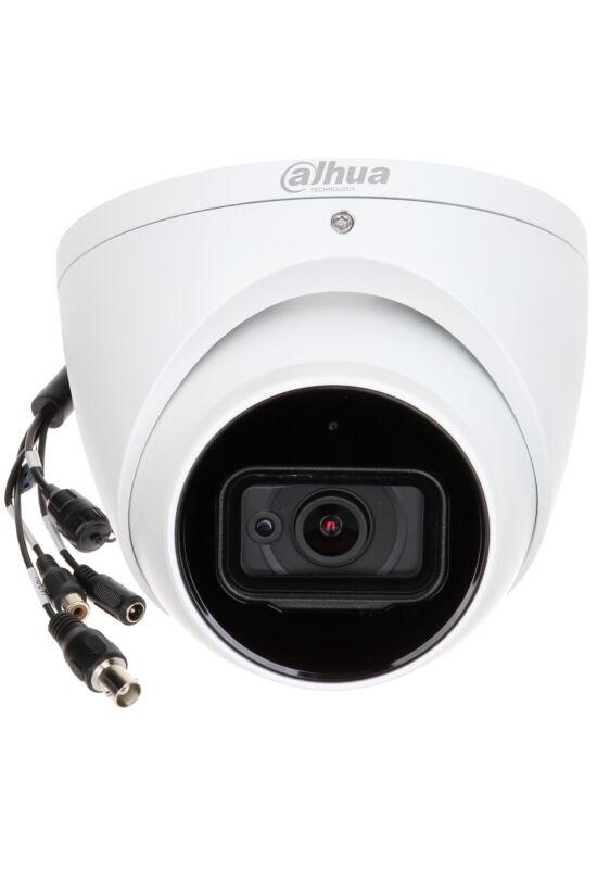 Dahua - HAC-HDW2241T-A-0280B